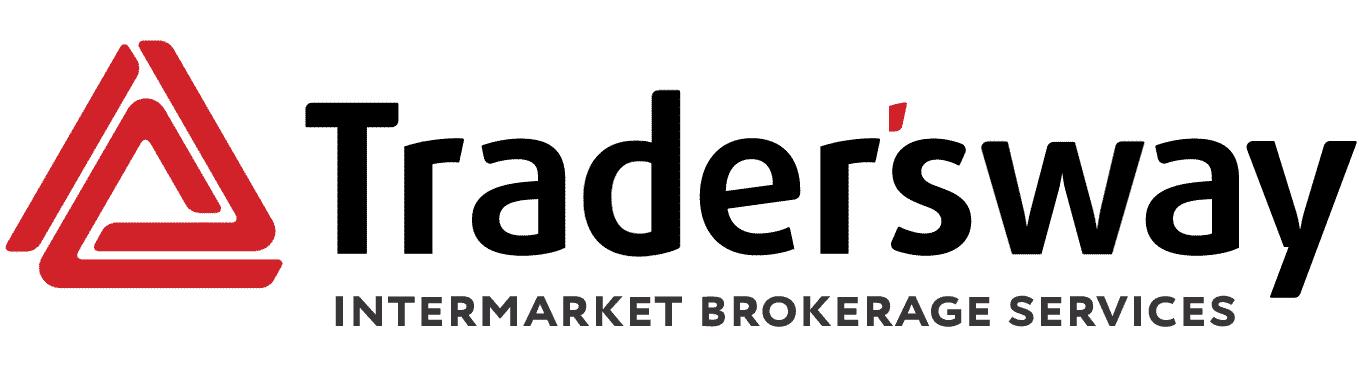 tradersway forex