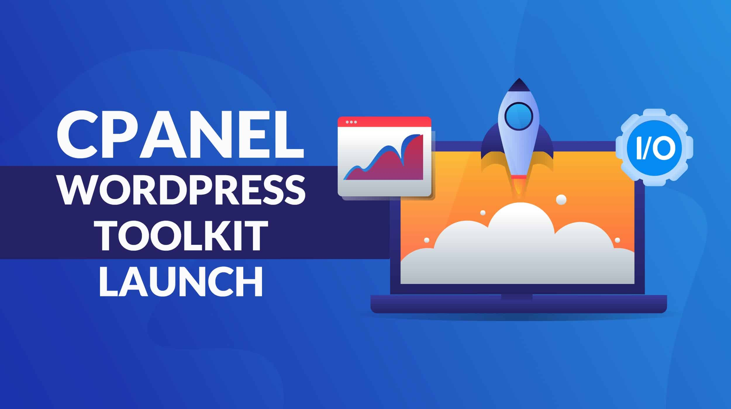 cpanel wordpress toolkiet