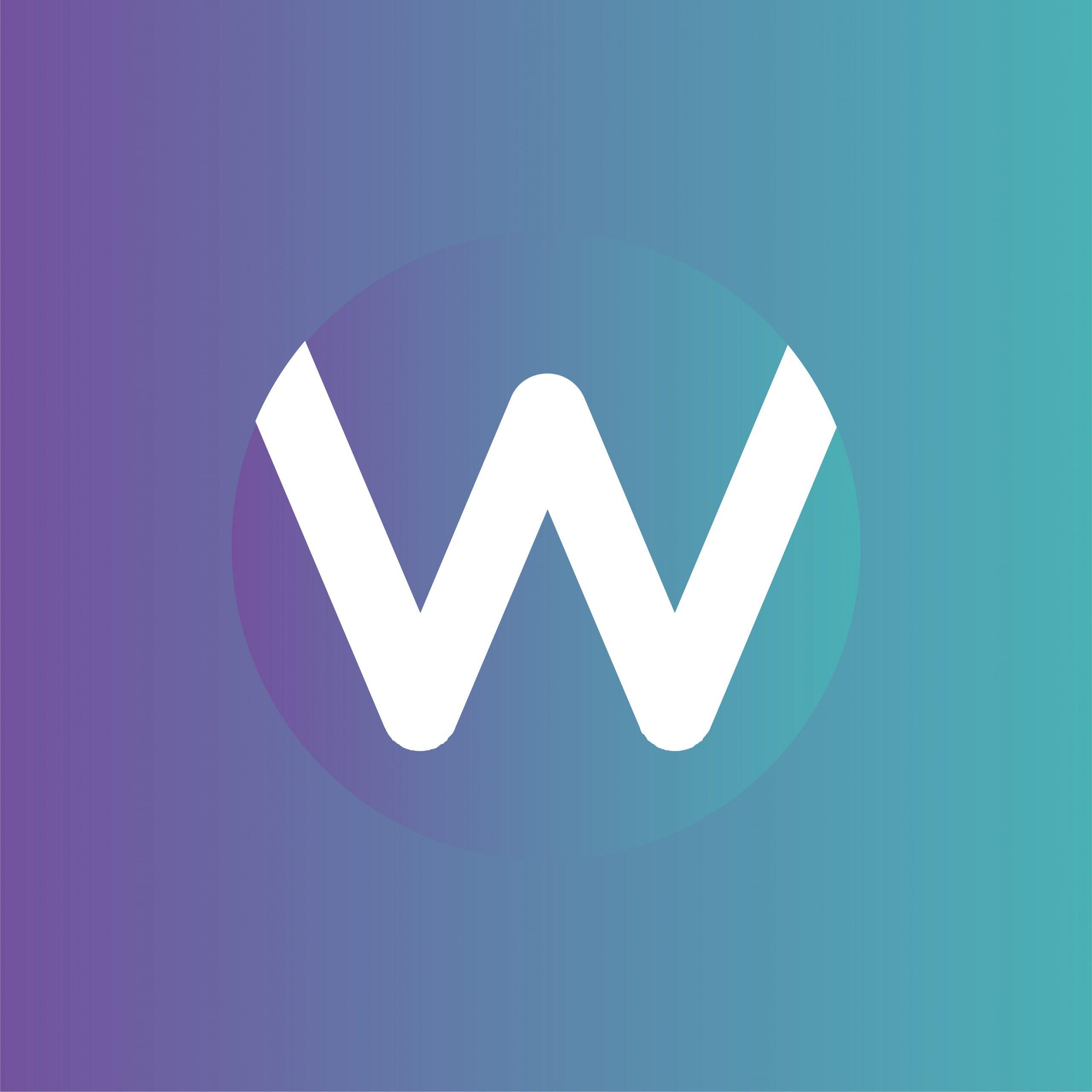 wordtalk wordpress tutorials and reviews